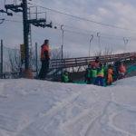 blok_miejsce_zimowych_polkolonii