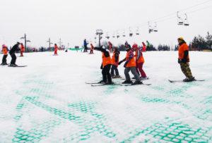 blok_szkolenia_narciarskie