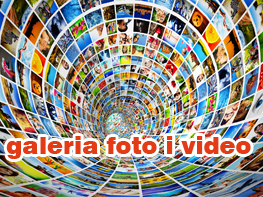 galeria_foto_video2